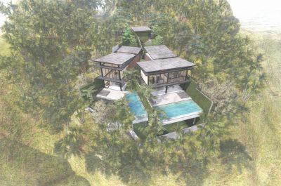 SBT Villa